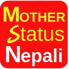 mother status i apps on google play