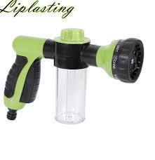 Best Top 10 Gardening Jet Water Spray Gun Ideas And Get Free Shipping 6e2m7m56