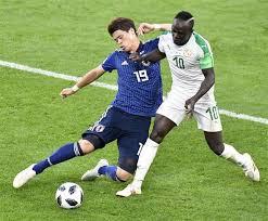 サッカー日本代表】酒井宏樹、完全燃焼誓う 28歳不動の右SB「日本のために」 - 産経ニュース