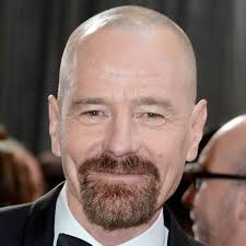 Bryan Cranston - Movies, TV Shows & Facts - Biography