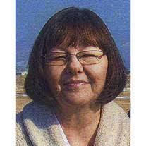 Cheryl Lee Call Day Obituary - Visitation & Funeral Information