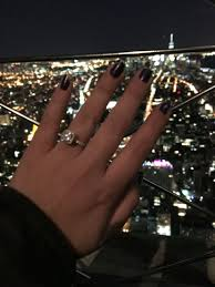 Image result for empire state building proposal