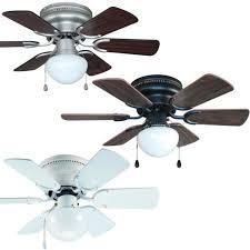 30 inch honeywell lenox ceiling fan