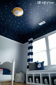 Pin On Lighting Ideas For Kids Bedrooms