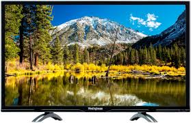 Westinghouse 24 Class Dvd Combo Led Hd Tv Wd24hb6101 Best Buy