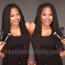 black makeup artist in orlando fl