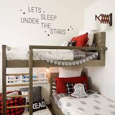 17 Smart Ideas For Children S Bedrooms