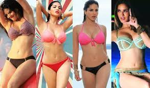 Sunny Leone-Hottest Diva ღ - Home | Facebook