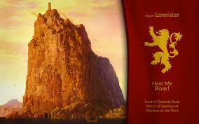 casterly rock wallpaper on hipwallpaper