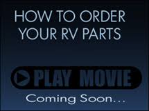 rvparts.cummins - KY RV PARTS