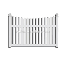 China Front Fences China Front Fences Manufacturers And Suppliers On Alibaba Com