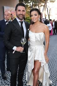 Eva Longoria reveals the secret to her successful marriage with ...