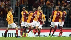 Galatasaray Medipol Başakşehir maçı şampiyonu belirledi - İşte ...
