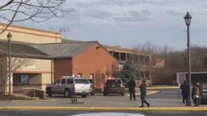Ohio 7th-grader shoots self at school ...