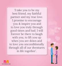 r tic love quotes for husband of the sweetest