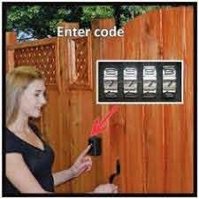 40 Gate Locks Ideas In 2020 Gate Locks Gate Gate Latch