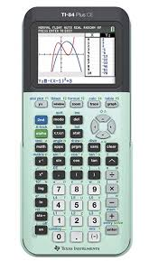 use these calculator tips and tricks to