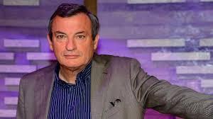 Giornalismo in lutto: è morto Oliviero Beha - Tgcom24