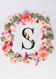 صور حرف S خلفيات حرف S خلفيات حرف S رومانسية اجمل حرف S في العالم