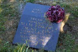 Margaret Ivy Edwards (1905-1995) - Find A Grave Memorial
