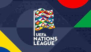 2020_FREE] Austria vs Romania live | by ONLNG TV | Sep, 2020