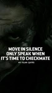 pin by wintry on joker s joker quotes quotes badass quotes