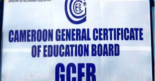 Cameroon GCE 2016 results – A Levels Part 1