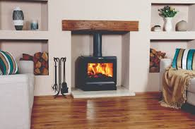 gas fireplace stoves in canton ma