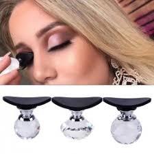 eye shadow seal magic eyeshadow st