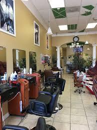 nail salon gift card falls church va