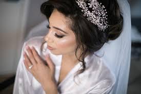 bridal trial makeup cost saubhaya makeup