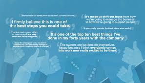 the best employee engagement quotes engagement multiplier