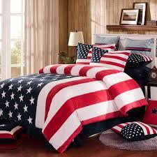 comforter ladybug bedding grey