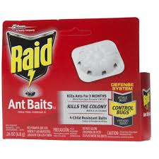 View Avermectin B1 Ants  Pictures