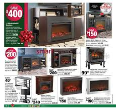 canadian tire flyer nov 9 to 15
