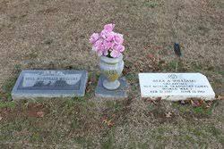 Reva McDonald Williams (1895-1966) - Find A Grave Memorial