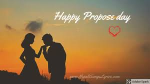 happy propose day 💍 quotes gifts ideas for her him