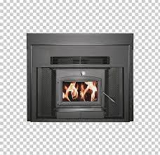 wood stoves fireplace insert buck