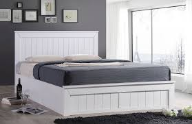 bed frame 4ft 4ft6 double