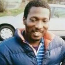 Alvin Carter Obituary - New Jersey - Tributes.com
