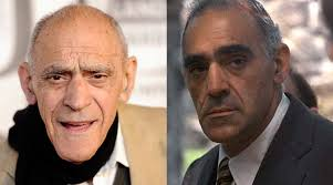 Abe Vigoda, character actor from The Godfather, dies at 94 ...