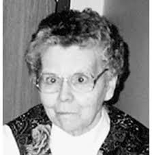 Annette Ferguson | Obituary | Saskatoon StarPhoenix