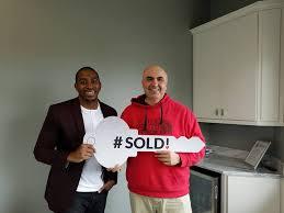 Mario Johnson, Realtor at Ward Realty Services - Home | Facebook