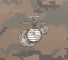 45 free usmc wallpaper for iphone on