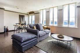 london apartments for nestpick