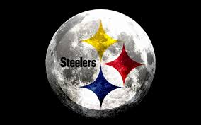 pittsburgh steeler backgrounds