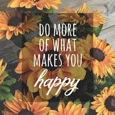 sunflower tumblr quotes floral background