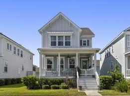 1255 Adela Hills Dr, Charleston, SC 29412 | Zillow