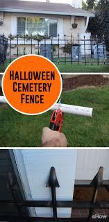 Pin On Diy Halloween Decor And Crafts