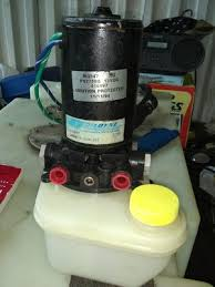 jack plate outboard boat motor